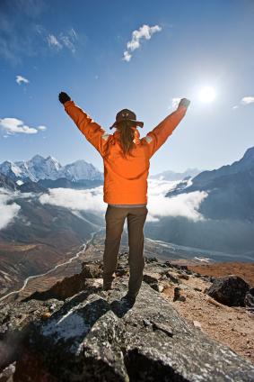 5 dingen die je niet moet doen als je je gelukkiger wilt voelen