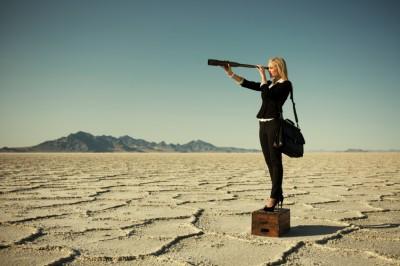 Wat is mijn talent: Hoe veel vrouwen nog steeds niet weten hoe ze het beste uit zichzelf halen