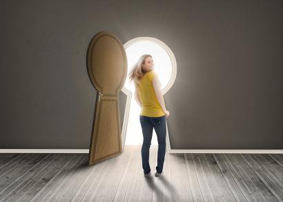 De 5 stappen waarmee je snel het maximale uit je talenten haalt. (voor een gelukkiger en succesvoller leven)