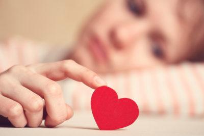 Hoe haal je als ambitieuze vrouw meer uit het leven
