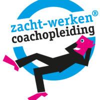 officiele-zacht-werken-coach