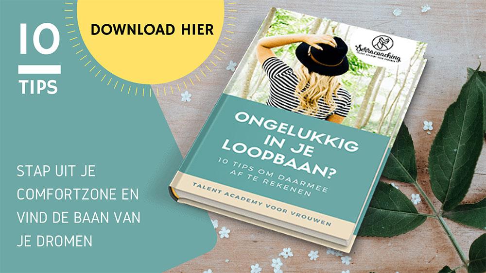 Download hier je gratis e-book